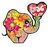 Купи слонА! - Ярмарка Мастеров - ручная работа, handmade