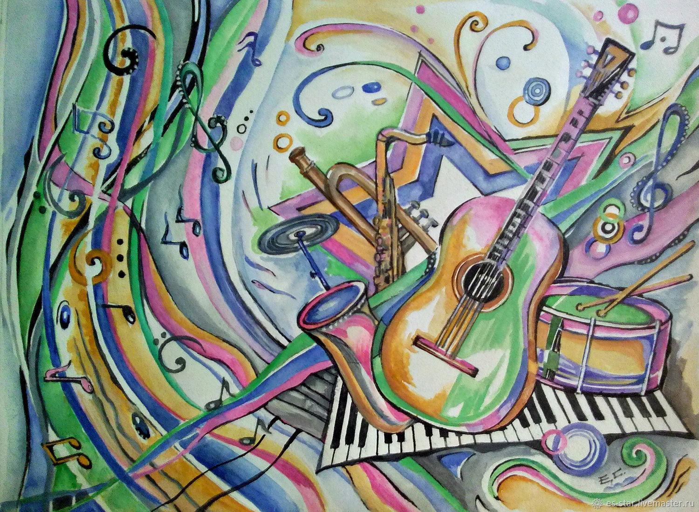 ностальгия по музыке в картинках с ответами служила