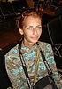 Ирина Стукова (realissa) - Ярмарка Мастеров - ручная работа, handmade