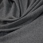 Материалы для творчества ручной работы. Ярмарка Мастеров - ручная работа Костюмная ткань 05-003-2152. Handmade.