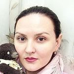 Юлия Василян - Ярмарка Мастеров - ручная работа, handmade