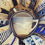 Лариса Дергачева (loskut-house) - Ярмарка Мастеров - ручная работа, handmade