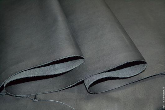 Шитье ручной работы. Ярмарка Мастеров - ручная работа. Купить Краст черный 1.4-1.6 и 1.2-1.4. Handmade.