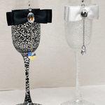 Декор от Лилит - Ярмарка Мастеров - ручная работа, handmade