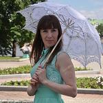 Irina (liashenkoirina) - Ярмарка Мастеров - ручная работа, handmade
