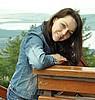 Ериклинцева Диля (Eriklintseva) - Ярмарка Мастеров - ручная работа, handmade