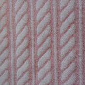 Материалы для творчества ручной работы. Ярмарка Мастеров - ручная работа Ткань Микрофибра. Handmade.