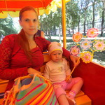 Анна Белоенко - Ярмарка Мастеров - ручная работа, handmade