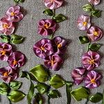 Надя - Ярмарка Мастеров - ручная работа, handmade