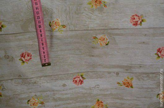 Шитье ручной работы. Ярмарка Мастеров - ручная работа. Купить Ткань для пэчворка и шитья, Stof, Швеция. Handmade. Комбинированный