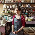 Mariya Polyarush (mpolyarush) - Ярмарка Мастеров - ручная работа, handmade