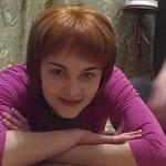 Катерина Абрамова - Ярмарка Мастеров - ручная работа, handmade