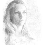 Eva Bee (Евгения) - Ярмарка Мастеров - ручная работа, handmade
