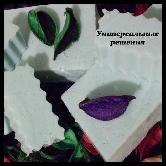 Взбитое мыло ручной работы: мыльная основа, ликер monin Блю Кюрасао