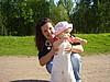 Товары для новорожденных (ElenaBaryshenko) - Ярмарка Мастеров - ручная работа, handmade