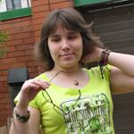 Полина Б. - Ярмарка Мастеров - ручная работа, handmade