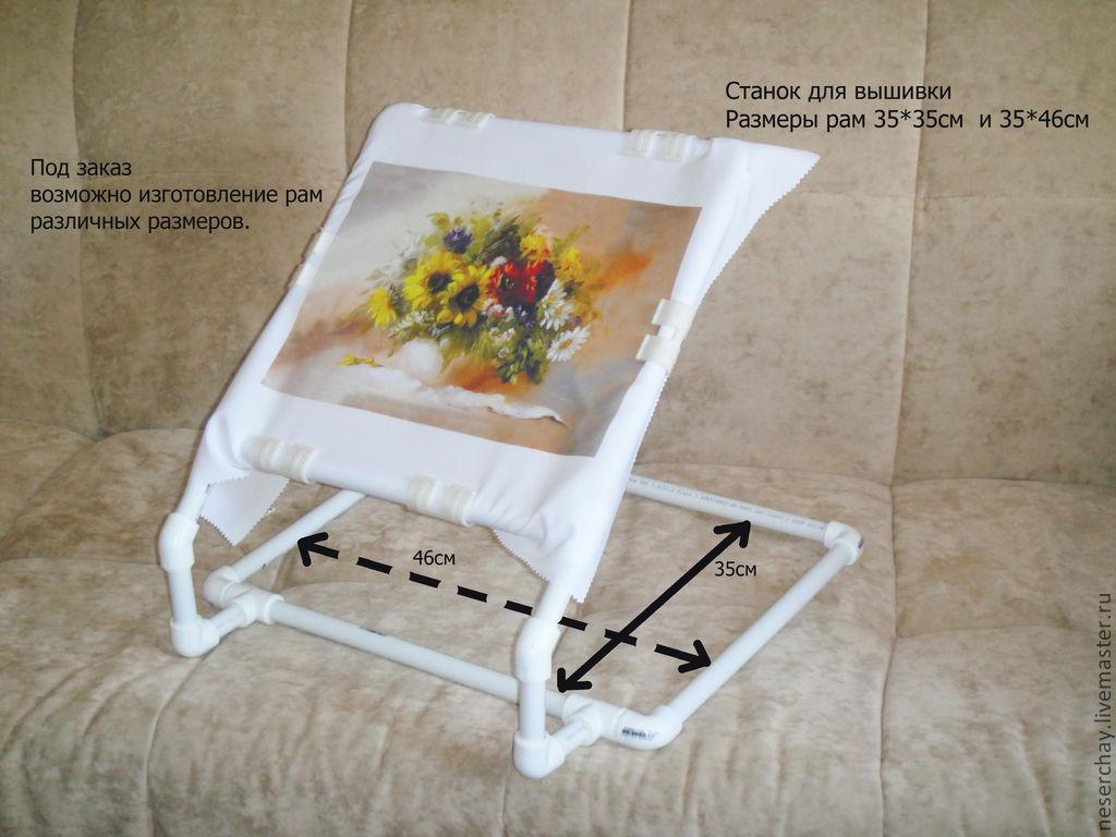 Чак-чак в домашних условиях: рецепт с фото Чудо-Повар 85