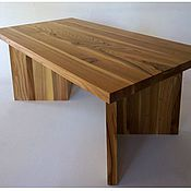 Для дома и интерьера handmade. Livemaster - original item Table