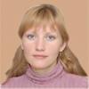 Черненькая Татьяна Сергеевна - Ярмарка Мастеров - ручная работа, handmade