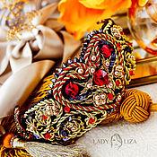 Украшения handmade. Livemaster - original item Bracelet Love story. Bracelet beaded.. Handmade.