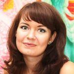 Архипова Татьяна (artmariposa) - Ярмарка Мастеров - ручная работа, handmade