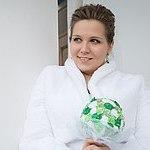 Юлия Белоногова (belonogovajulia) - Ярмарка Мастеров - ручная работа, handmade