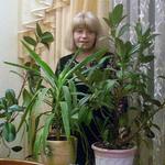 levitskaya