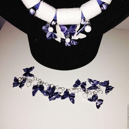 агат, оригинальный подарок, оригинальное украшение, подарок девушке, подарок женщине, подарок на день рождения, подарок на 8 марта, подарок на новый год, подарок подруге, агат, коралл, подарок на день