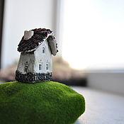 Для дома и интерьера ручной работы. Ярмарка Мастеров - ручная работа Я рядом. Handmade.