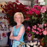 Наталья Мельник - Ярмарка Мастеров - ручная работа, handmade