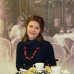 Мари-на Климко, текстильные игрушки - Ярмарка Мастеров - ручная работа, handmade