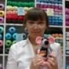 Ирина Зубова (Вязаня) - Ярмарка Мастеров - ручная работа, handmade