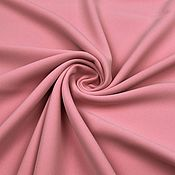 Материалы для творчества handmade. Livemaster - original item Crepe costume and swimming art. 24.0082 (Pink). Handmade.