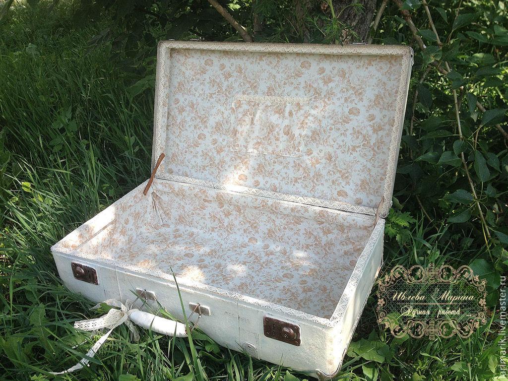 Свадебные чемоданы в москве river island рюкзаки купить в москве