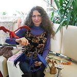 Елена Амбер (AmberDragoness) - Ярмарка Мастеров - ручная работа, handmade