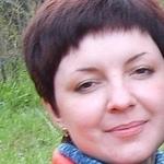 Лопухова Наталья - Ярмарка Мастеров - ручная работа, handmade