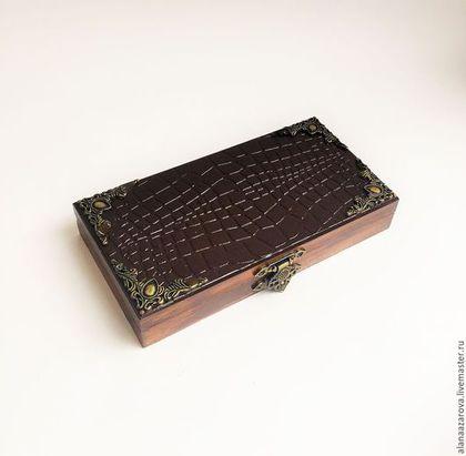 Купюрница, шкатулка-купюрница, шкатулка для денежного подарка, автор Алана Азарова.