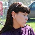 Екатерина Зинченко (Ketzin) - Ярмарка Мастеров - ручная работа, handmade