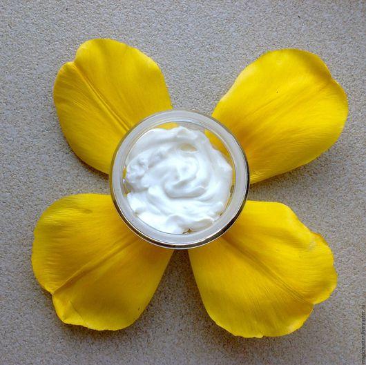 ЛЕТО крем солнцезащита и антипигмент для лица SPF 10-15