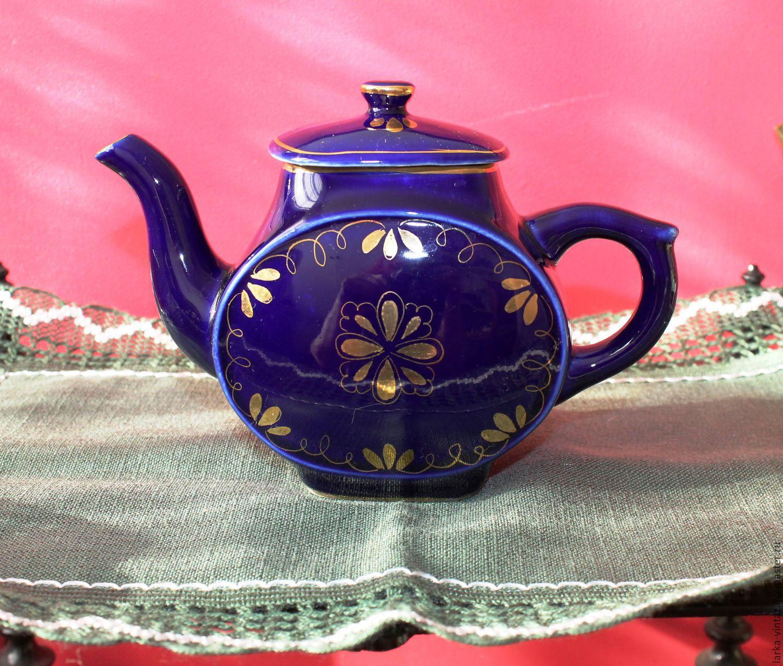 декоративная грелка на чайник баба схема