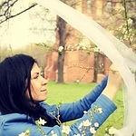 Мария Лелина (MARIARTIE) - Ярмарка Мастеров - ручная работа, handmade