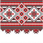 embroidery online shop - Ярмарка Мастеров - ручная работа, handmade