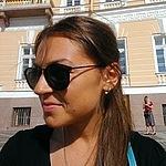 Алина (SibMalina) - Ярмарка Мастеров - ручная работа, handmade