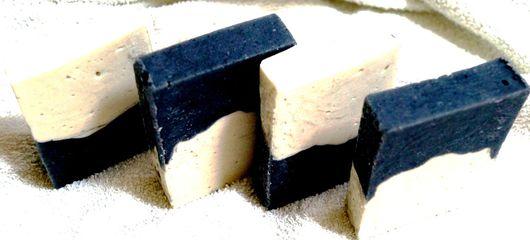 мыло с нуля, мыло-скраб, мыло ручной работы, мыло для проблемной кожи, мыло натуральное, мыло туалетное, мыло с активированным углем, активированный уголь, скраб, уголь.
