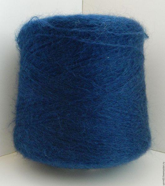 P3674S UG5 BLU  чернильный синий (холодный цвет)