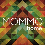 MOMMO home - Ярмарка Мастеров - ручная работа, handmade