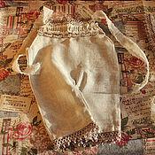 Работы для детей, ручной работы. Ярмарка Мастеров - ручная работа Разные аксессуары для новорожденных (фотосессия). Handmade.