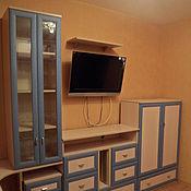 Мебель ручной работы. Ярмарка Мастеров - ручная работа Изготовление мебели. Handmade.