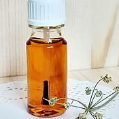 Cuticle Oil handmade. Livemaster - original item Oil for nails and cuticles. Handmade.