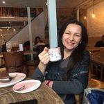 Жанна (ZhannaLissa) - Ярмарка Мастеров - ручная работа, handmade